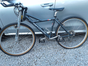 ced4b08da6f Cannondale Bike Frames | Buy or Sell Mountain Bikes in Ontario ...