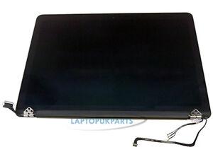 APPLE-A1502-EMC-2678-EMC-2875-REPUESTO-CON-DEFECTOS-PANTALLA-LCD-LED