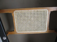 Chair/Canoe Seat Caning