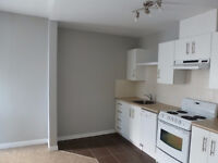Albert Street at Bay 1 Bedroom Available March 1
