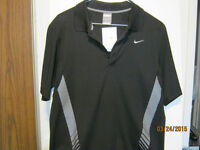 NIKE DRY FIT SHIRT- NEW