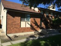 House (or just basement ) for rent in Garden grove area