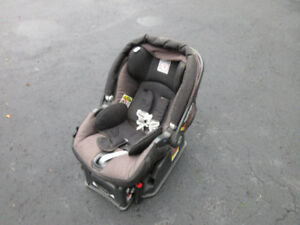 Baby Stroller and seat for Sale Peg-Perego