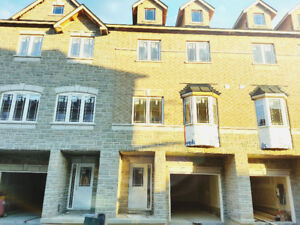 FOR SALE: LUXURIOUS  NEW BUILD TOWNHOME