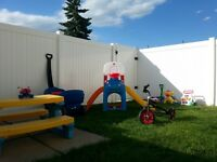 New Day Home- Deer Ridge, Calgary SE