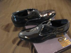 Roberto Cavalli Men's Shoes - Size 13 - Brand New/Never Worn.