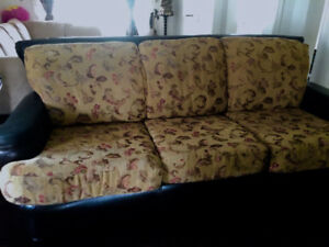 Decor Rest Sofas Kijiji In Toronto Gta Buy Sell Save With