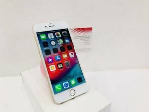 IPhone 6 16gb Gold Warranty Tax Invoice Unlocked AU stock Surfers Paradise Gold Coast City Preview