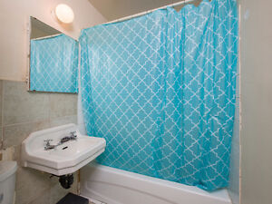 GREAT INVESTMENT PROPERTY NEAR WHYTE AVE! Edmonton Edmonton Area image 11