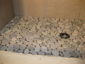 Do you need experienced tile setter? Edmonton Edmonton Area image 7
