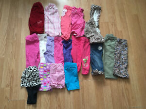 Children's clothes for sale