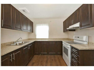 Student Rooms**Steps to Mohawk College**3Rooms available Jun 1st