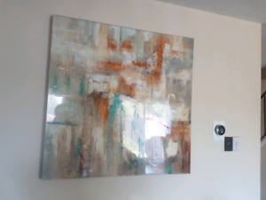 Decor Painting for sale!!