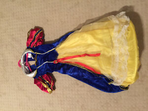 Holloween costume for sale( very good condition)