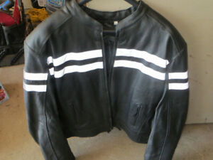 new motorcycle jackets for sale at rothesay powersports