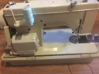 Sewing Machines both for 60