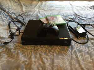 XBOX ONE URGENT SELL