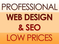 Friendly & Reliable Freelance SEO expert with Impressive Portfolio
