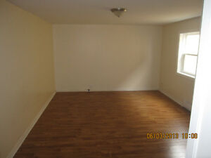 Large 2 bedroom main floor at 21 Kennas Hill