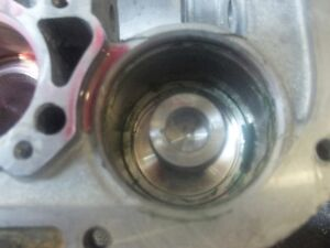 2006 REBUILT 48RE 4X4 W/BILLET INPUT SHAFT AND OTHERS London Ontario image 9