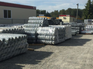 Wholesale Farm Fencing..No Climb, Field Fence, Chicken Wire