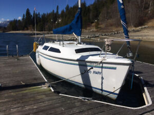 Aluminum Boats For Sale Bc >> Boats Watercrafts For Sale In British Columbia Kijiji Classifieds