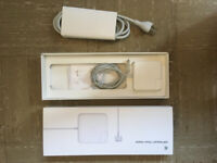 60W MagSafe 2 MacBook Pro Charger {GENUINE}