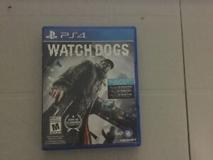Selling PS4 Games At Very Low Prices Windsor Region Ontario image 6