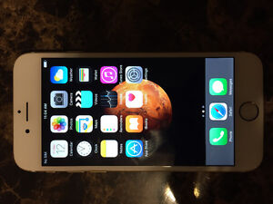 I am selling iPhone 6, no longer have any use for it
