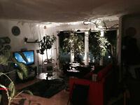 Laprairie2 chambre dans Maison de campagne 10 minute du DIX30