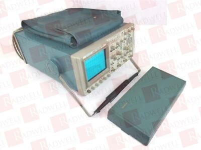 Tektronix 2247a 2247a Used Tested Cleaned