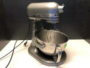 June Restaurant & Food Equipment Auction - Immaculate Equipment