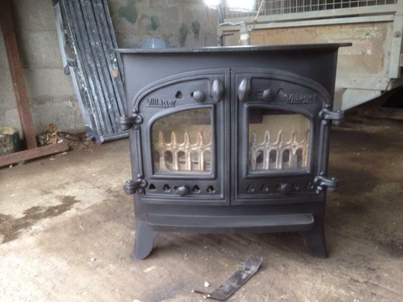 Village Stove Buy Sale And Trade Ads Find The Right Price