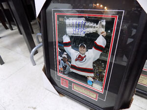 Sports Pictures Signed See List  Below Call 727-5344 St. John's Newfoundland image 5