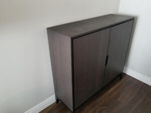 office room cabinet