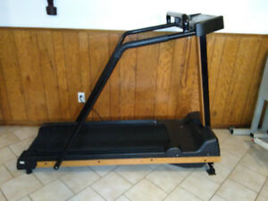 Roadmaster Treadmill - Very Good Condition - Only $190
