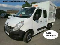 £9350 + VAT