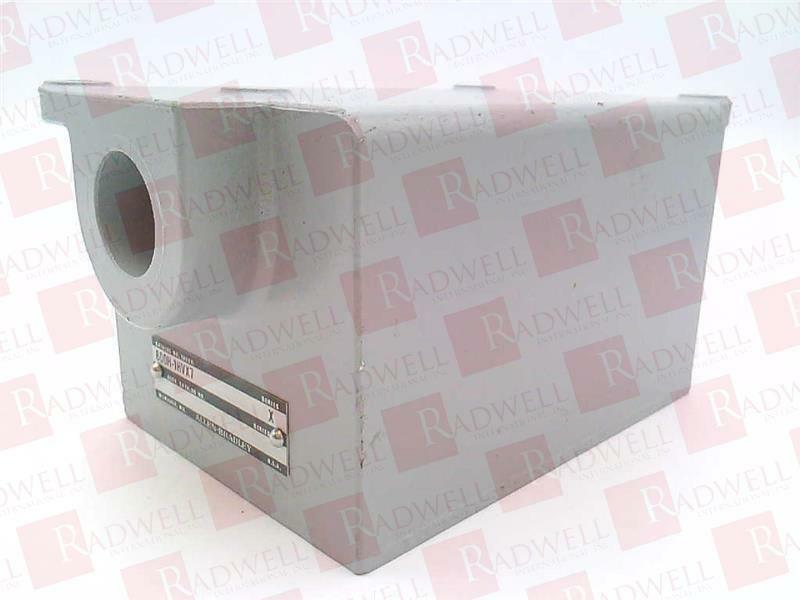 Allen Bradley 800h-1hvx7 / 800h1hvx7 (in Box)