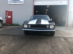 1967 Camaro | Great Selection of Classic, Retro, Drag and Muscle