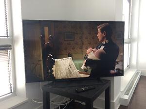 Sony Bravia KDL-48R550 48-in Smart 1080p LED TV