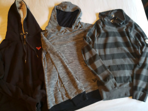 Womens Clothing Lot  LARGE