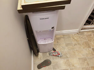 GEWater cooler - works great