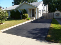 Entire house for rent! Close to UW, Laurier, Bus Stop