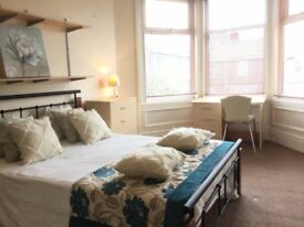 1 Month FREE RENT, DOUBLE Room