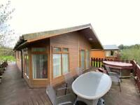 Lissett Lodge 12a | 2007 | 45x20 | 3 Bed | DG | CH | Resi Spec BS3632