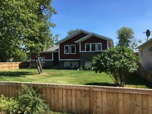 House for Sale in The pas