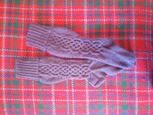 Kilt hose (Celtic Socks)