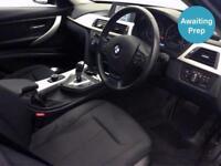 2013 BMW 3 SERIES 320d EfficientDynamics 5dr Step Auto Touring