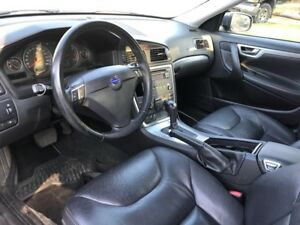 2007 Volvo S60 T5 Turbo - Leather/Fully Options MUST SELL TODAY!