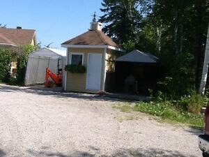 Maison bord de l'eau Lac Kénogami Saguenay Saguenay-Lac-Saint-Jean image 7